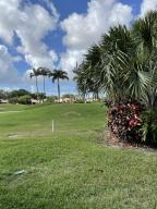 20611 Woodbridge Way Boca Raton FL 33434