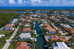 510 Ne Waterway Lane Boca Raton FL 33432