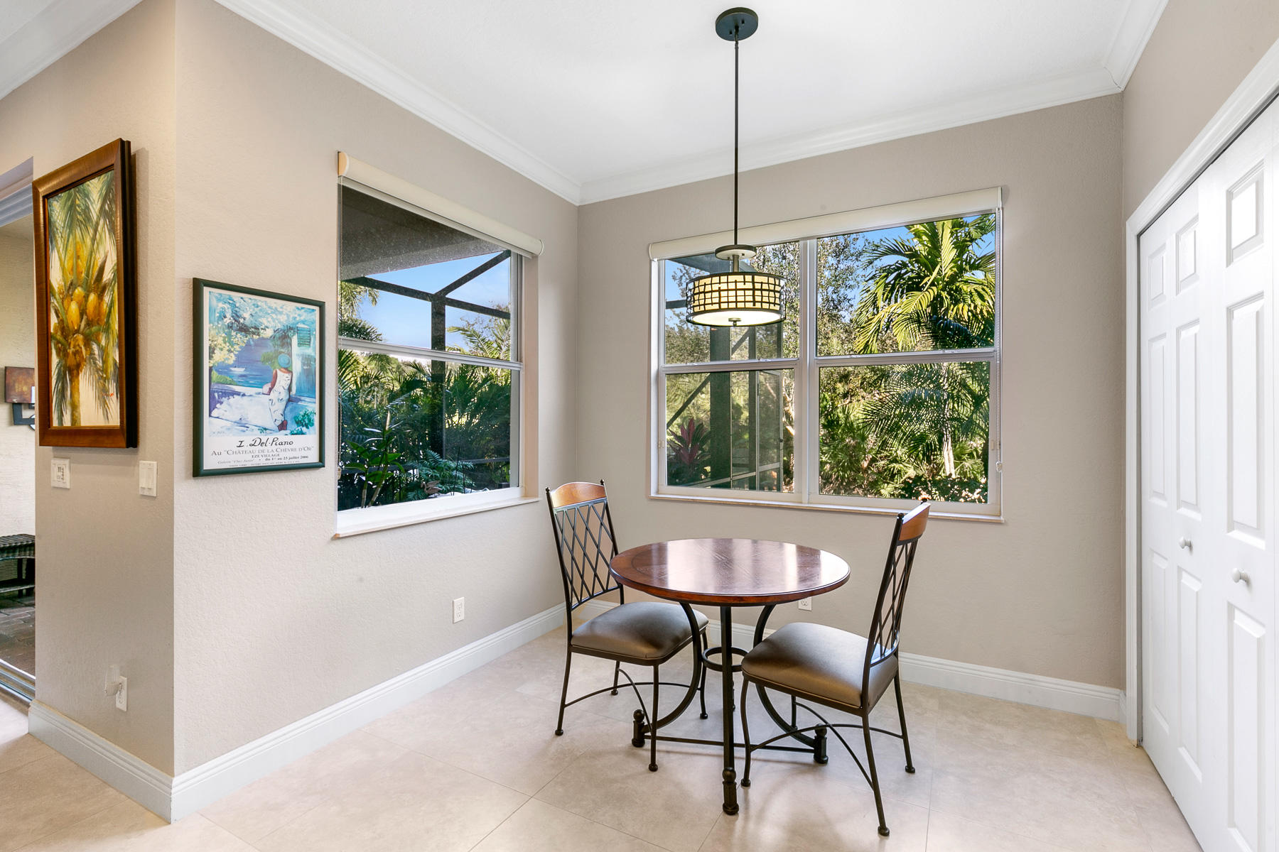 5081 Dulce Court Palm Beach Gardens, FL 33418