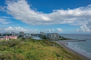 1180 S Ocean Boulevard, 12b, Boca Raton, FL 33432
