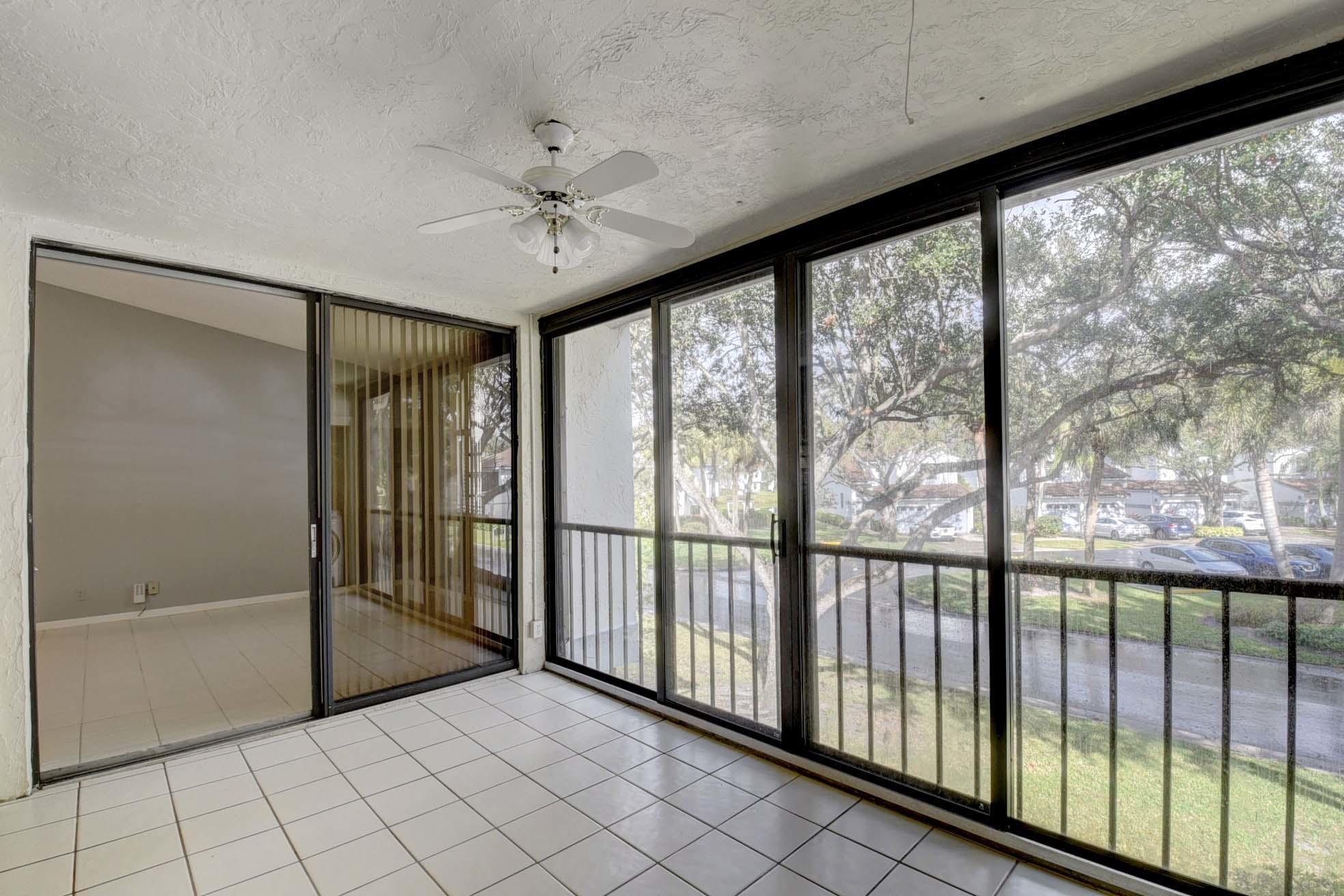 5414 Venetia Court F Boynton Beach, FL 33437 photo 14