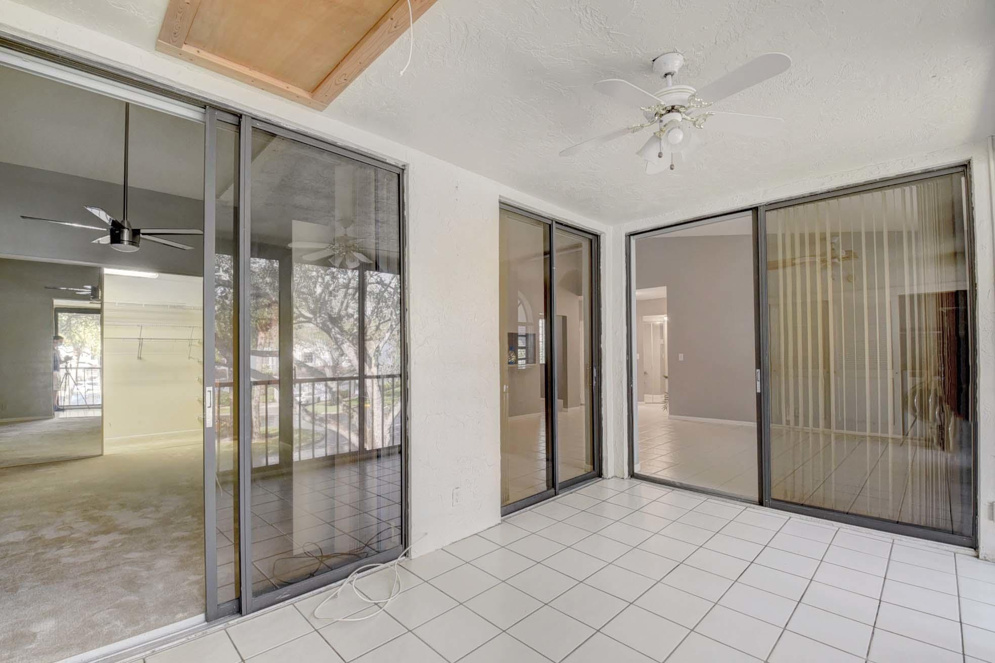 5414 Venetia Court F Boynton Beach, FL 33437 photo 15