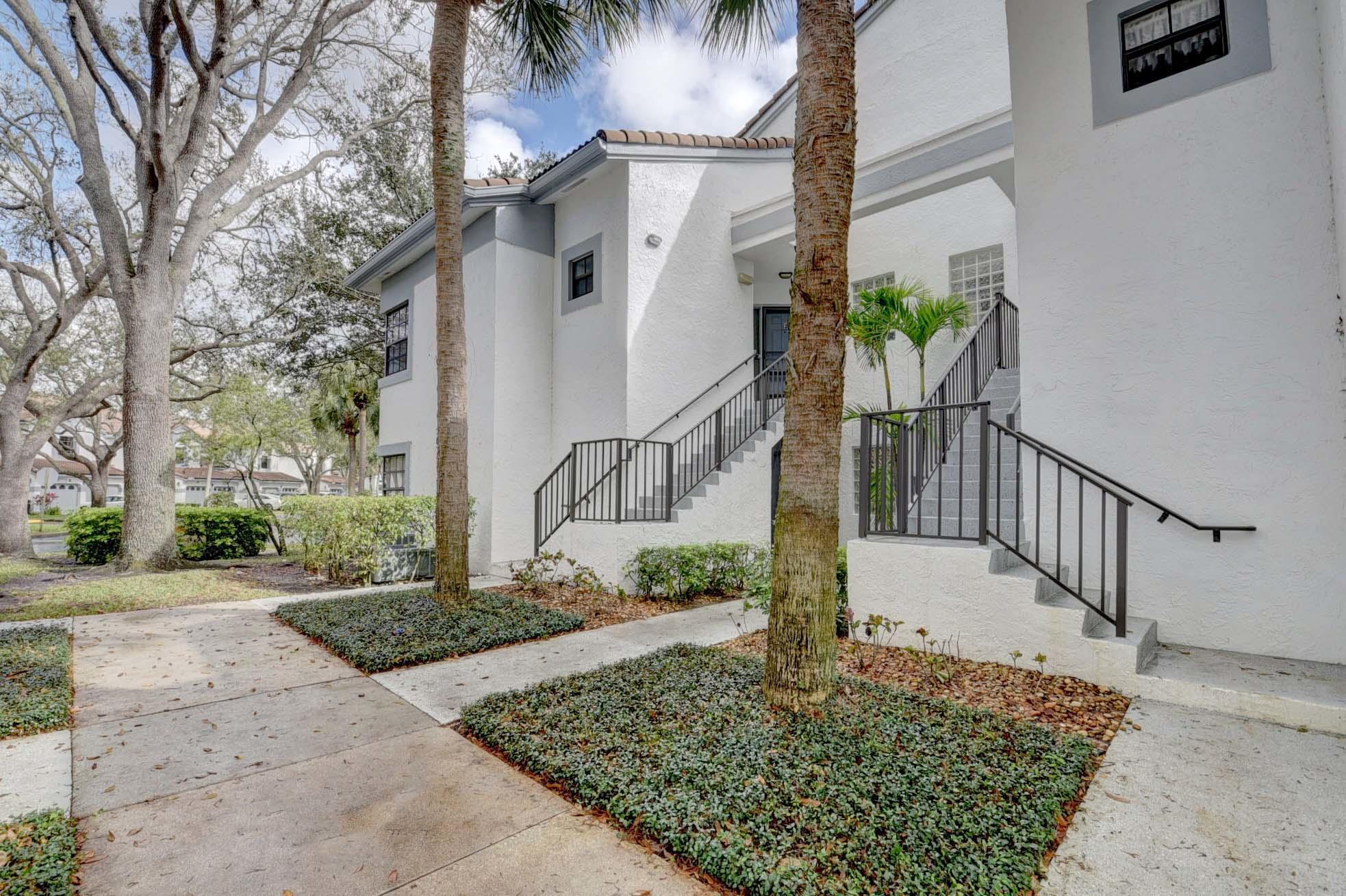 5414 Venetia Court F Boynton Beach, FL 33437 photo 27