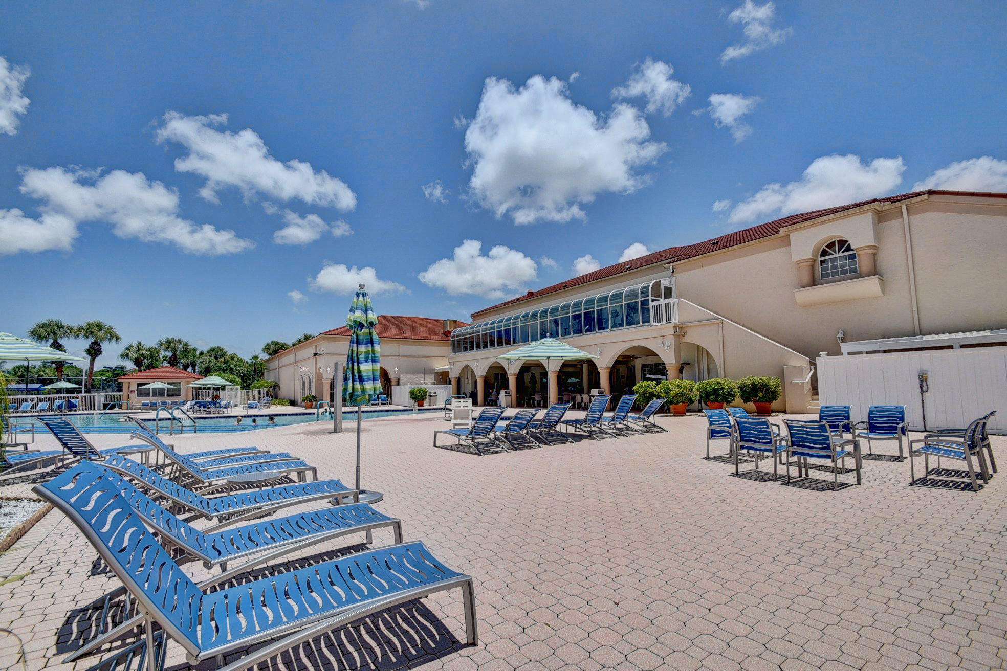5414 Venetia Court F Boynton Beach, FL 33437 photo 37