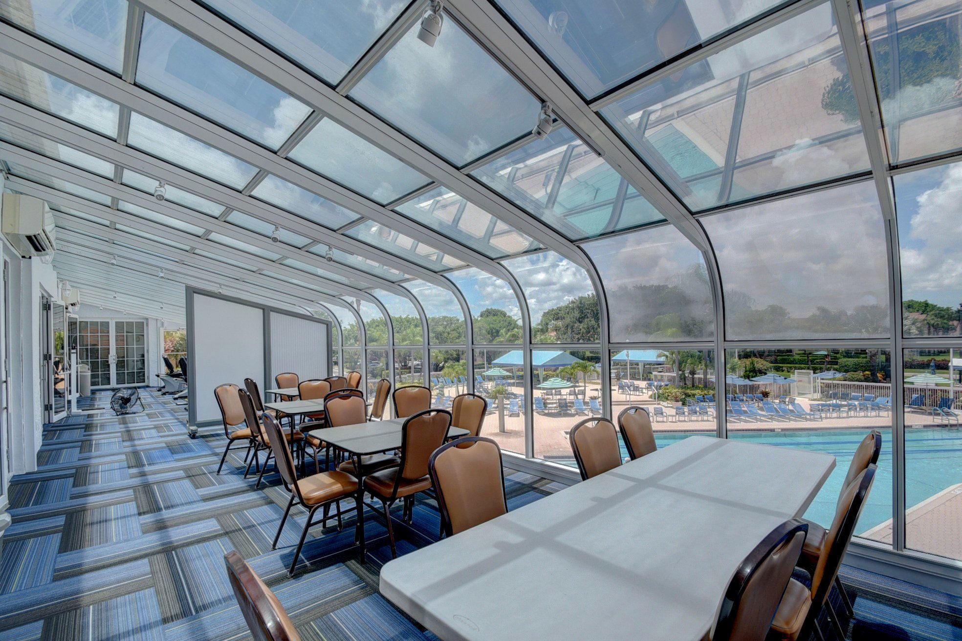 5414 Venetia Court F Boynton Beach, FL 33437 photo 38