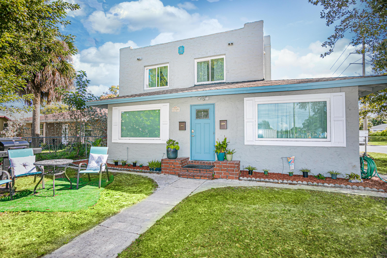 1720  Mercer Avenue  For Sale 10661350, FL