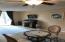 480 Executive Center Drive, 2m, West Palm Beach, FL 33401