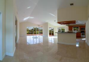 7208 Via Palomar Boca Raton FL 33433