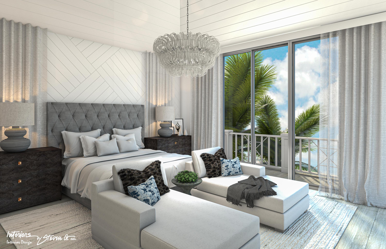 Key West model C Master Vero View 03_12.