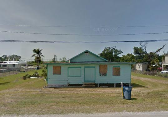 Home for sale in None Belle Glade Florida