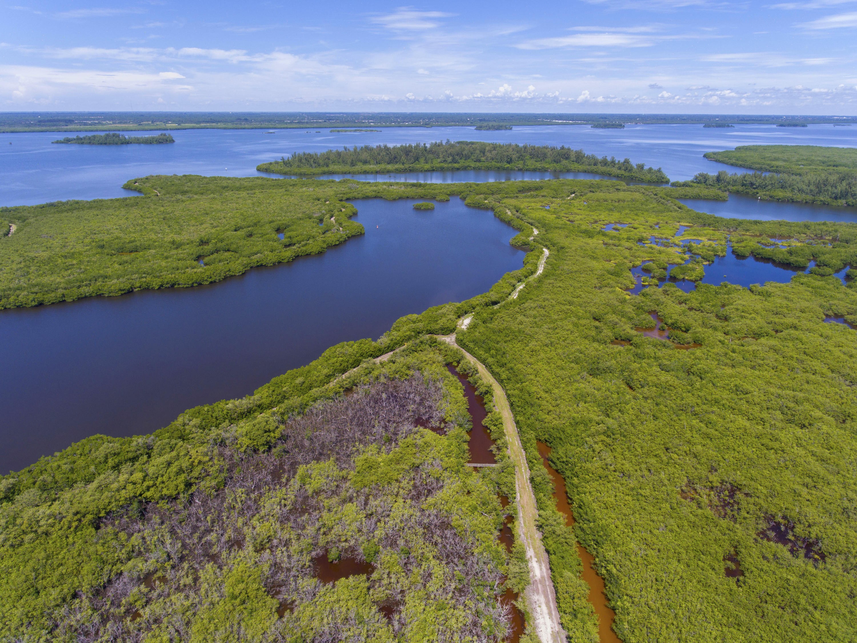 VBOC AERIAL PRIVATE  lagoon_riverImage07