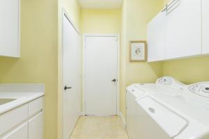 2239 Nw 62nd Drive Boca Raton FL 33496