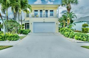 6237 Lottie Lane, Lake Worth, FL 33462