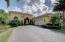 862 Edgebrook Lane, West Palm Beach, FL 33411