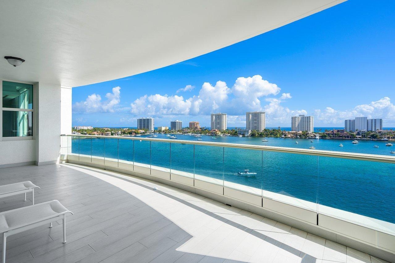 550 SE 5th Avenue 703s Boca Raton, FL 33432 photo 57