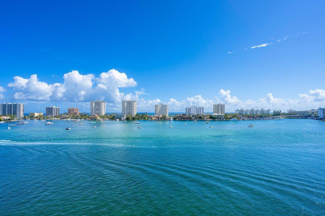 550 SE 5th Avenue 703s Boca Raton, FL 33432 photo 14