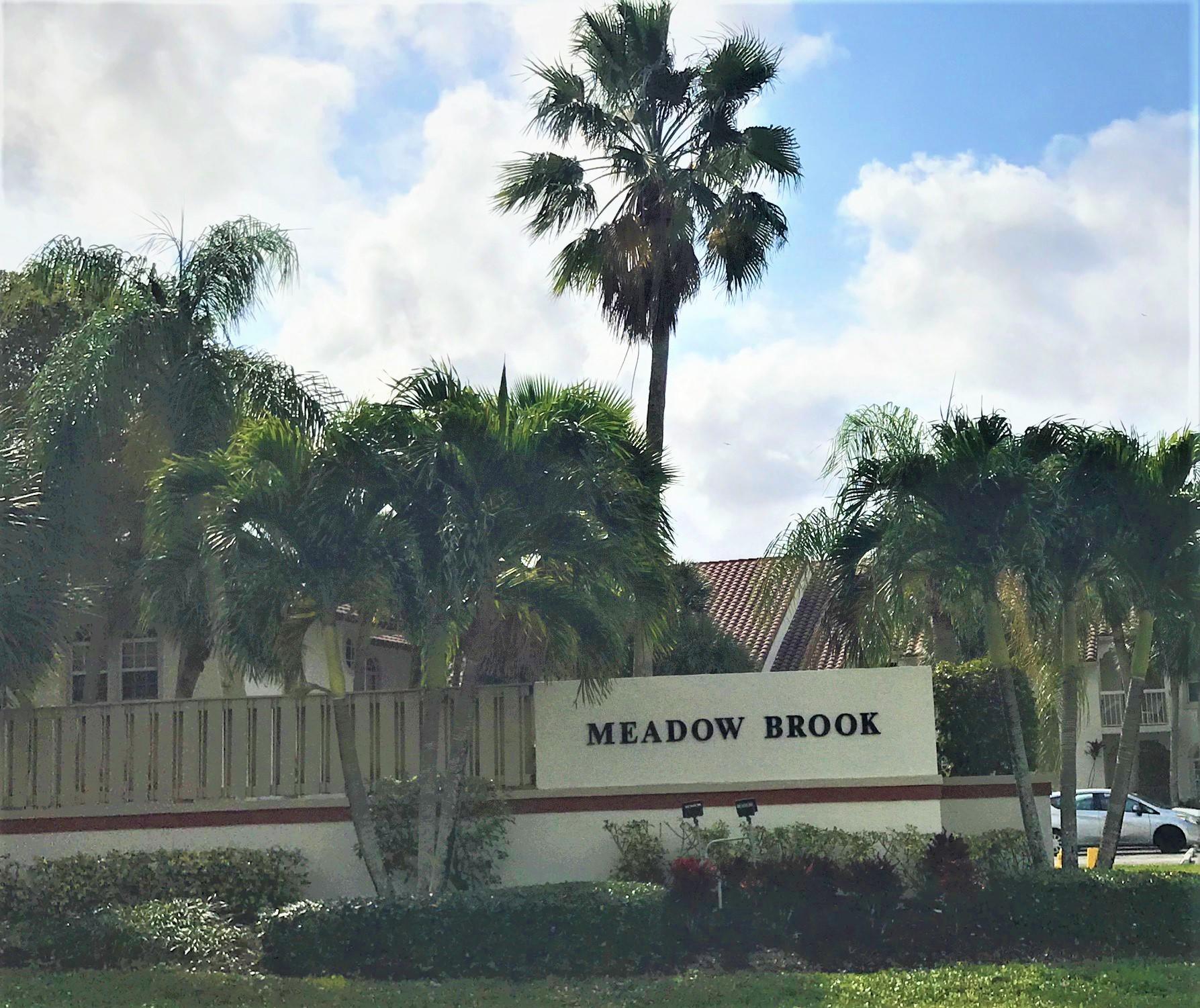 105 Cypress Point Drive Palm Beach Gardens, FL 33418