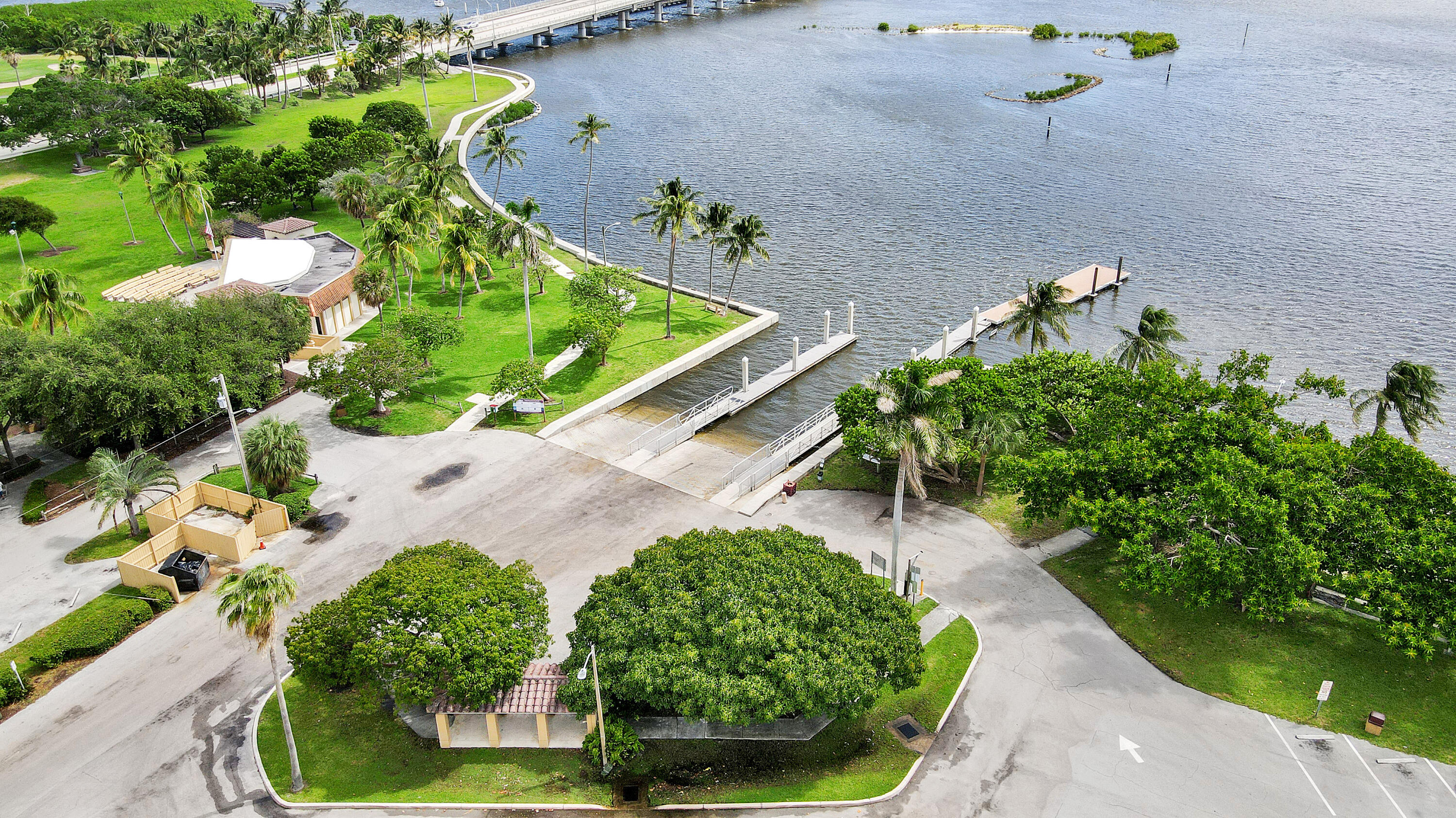 Home for sale in Ocean Breeze Lake Worth Beach Florida