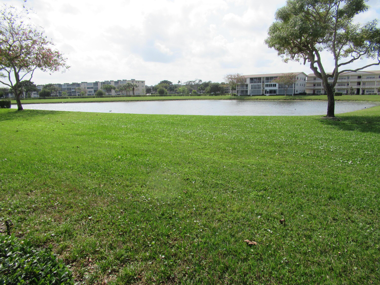 85 Preston C, Boca Raton, FL, 33434