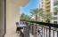 801 S Olive Avenue, 926, West Palm Beach, FL 33401