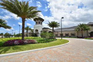 8375 Cloud Peak Drive Boynton Beach FL 33473