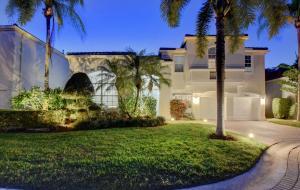 6561 Somerset Circle Boca Raton FL 33496