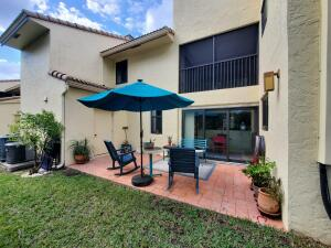 9520 SW 1st Court, 22-F, Coral Springs, FL 33071