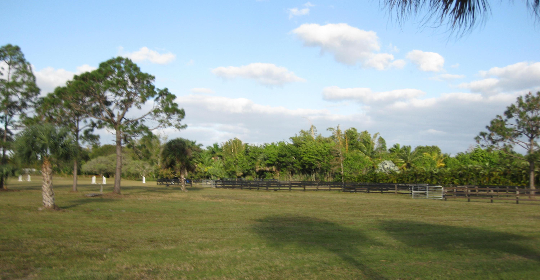 Wellington, Florida 33449, ,Land/docks,For Sale,120th,RX-10692491