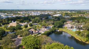 6008 Le Lac Road Boca Raton FL 33496