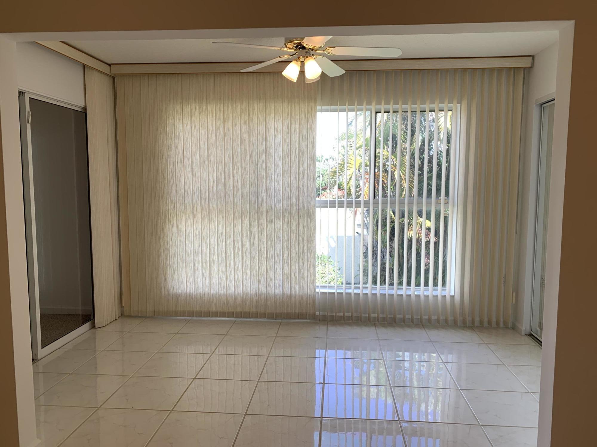 5951 Regal Glen Drive 201 Boynton Beach, FL 33437 photo 9