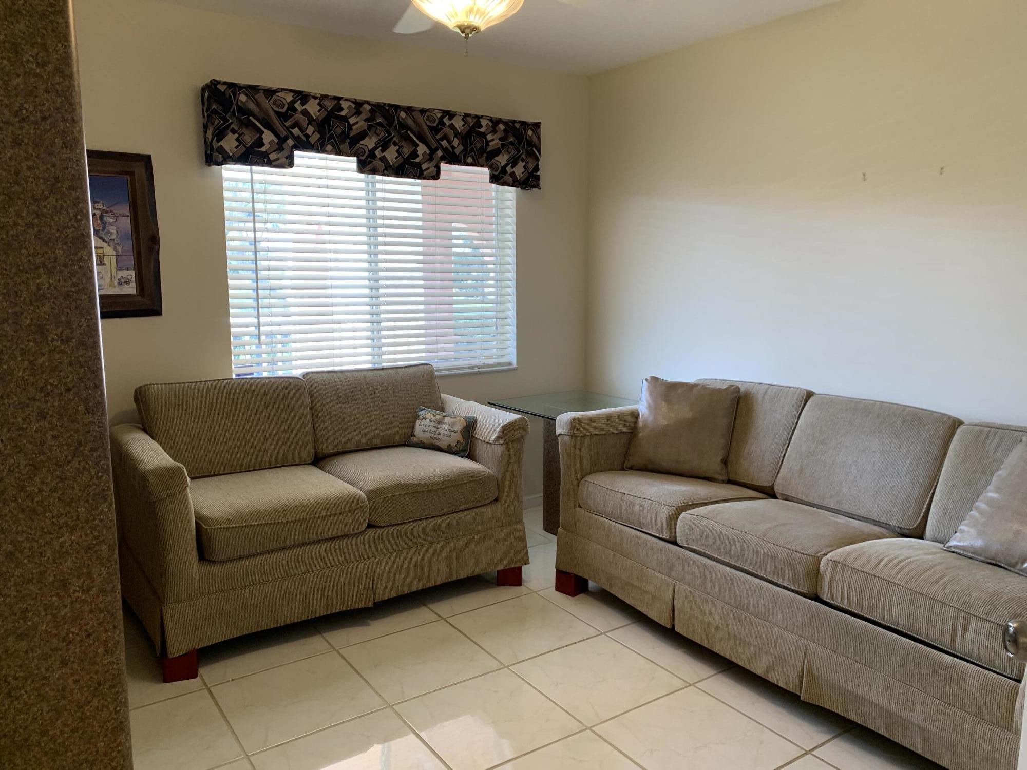 5951 Regal Glen Drive 201 Boynton Beach, FL 33437 photo 4