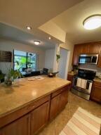 7200 Nw 2nd Avenue Boca Raton FL 33487