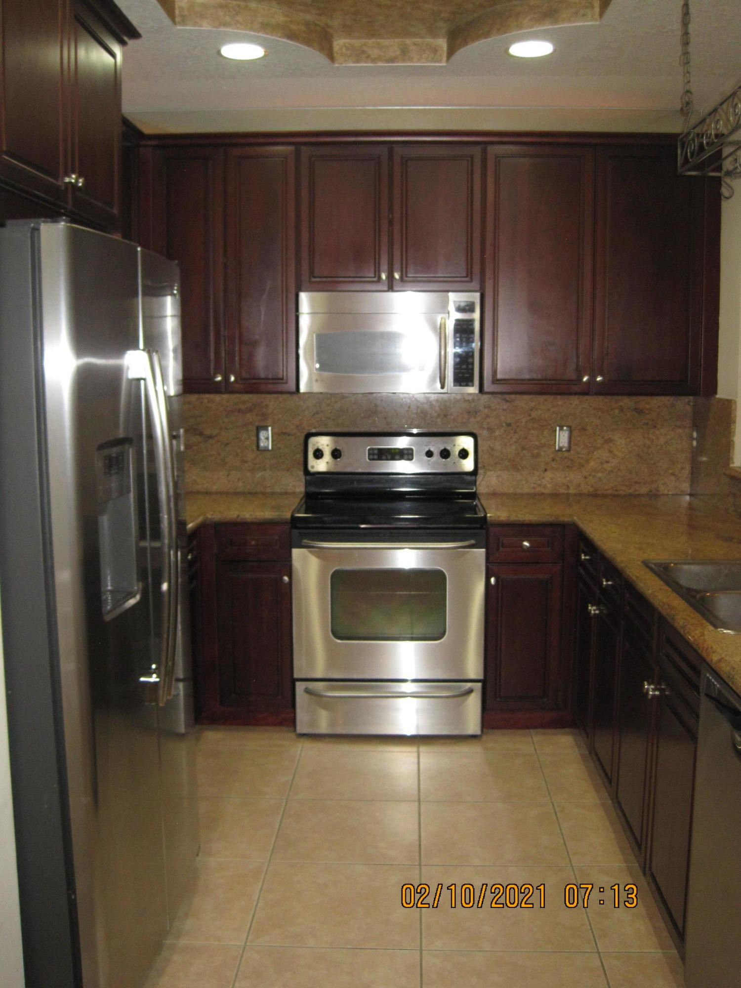 Home for sale in Bella Vita Royal Palm Beach Florida