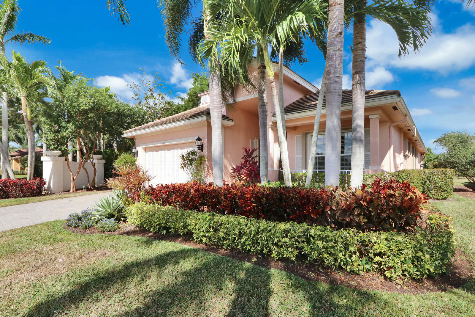 Home for sale in Ibis - La Strada West Palm Beach Florida