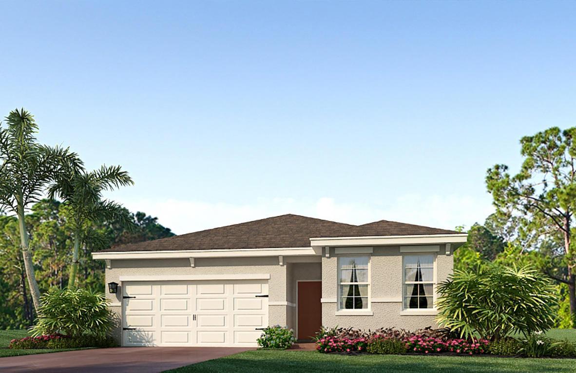 Home for sale in Jaxon Park West Palm Beach Florida