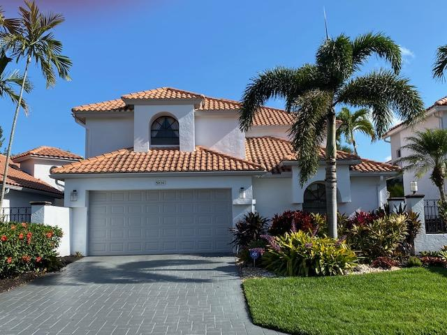 5836 NW 21st Avenue  For Sale 10679509, FL