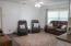 810 NW 73rd Avenue, Plantation, FL 33317