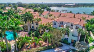 1533 Nw 48th Lane Boca Raton FL 33431