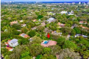 801 Alamanda Street Boca Raton FL 33486