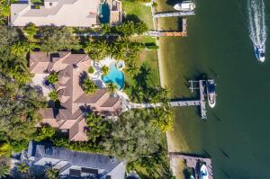 2270 Wilsee Road, Palm Beach Gardens, FL 33410