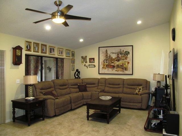 6272 Tall Cypress Circle Greenacres, FL 33463 photo 14