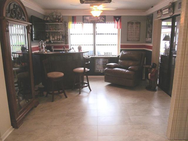 6272 Tall Cypress Circle Greenacres, FL 33463 photo 19