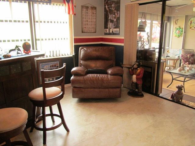 6272 Tall Cypress Circle Greenacres, FL 33463 photo 20