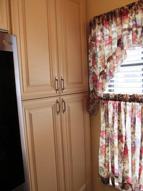 6272 Tall Cypress Circle Greenacres, FL 33463 photo 12