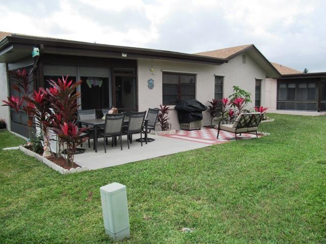 6272 Tall Cypress Circle Greenacres, FL 33463 photo 26