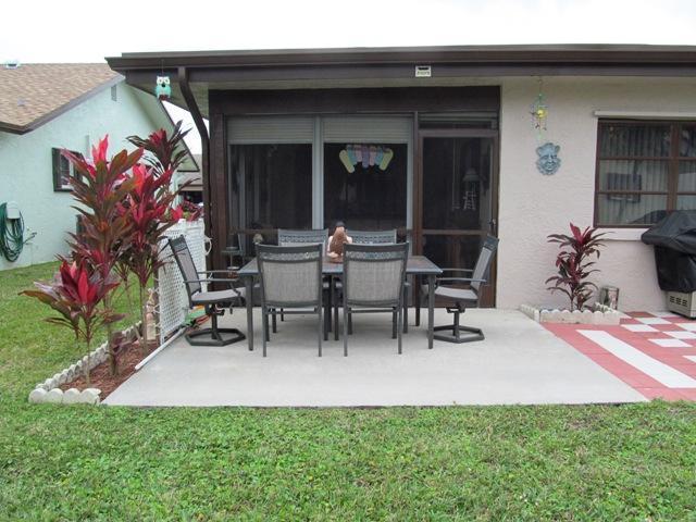 6272 Tall Cypress Circle Greenacres, FL 33463 photo 27