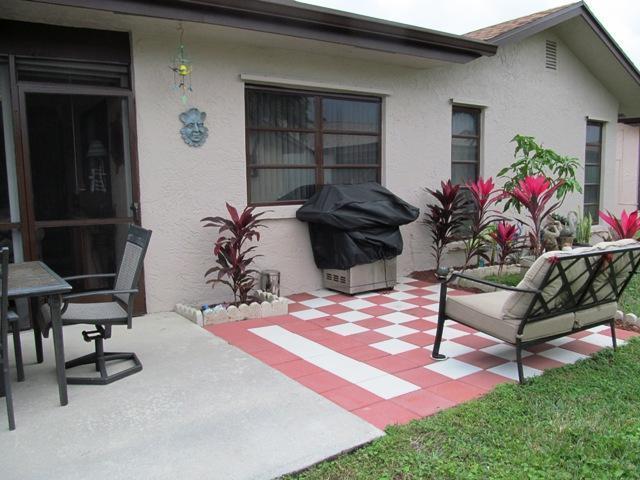 6272 Tall Cypress Circle Greenacres, FL 33463 photo 29