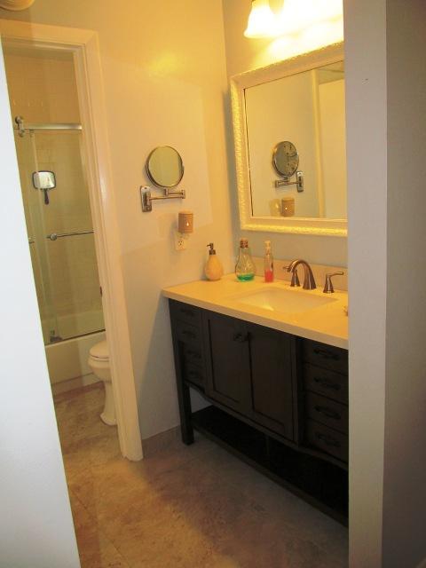 6272 Tall Cypress Circle Greenacres, FL 33463 photo 33