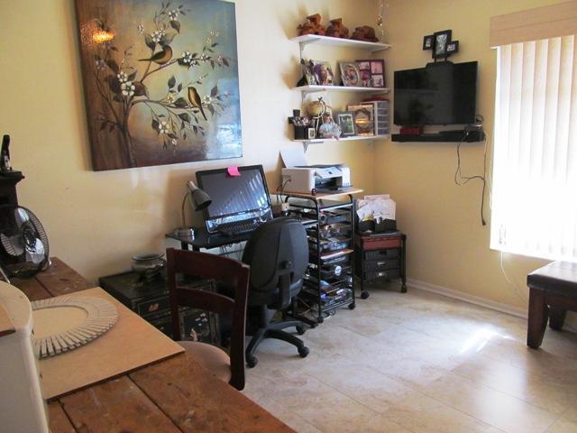 6272 Tall Cypress Circle Greenacres, FL 33463 photo 38