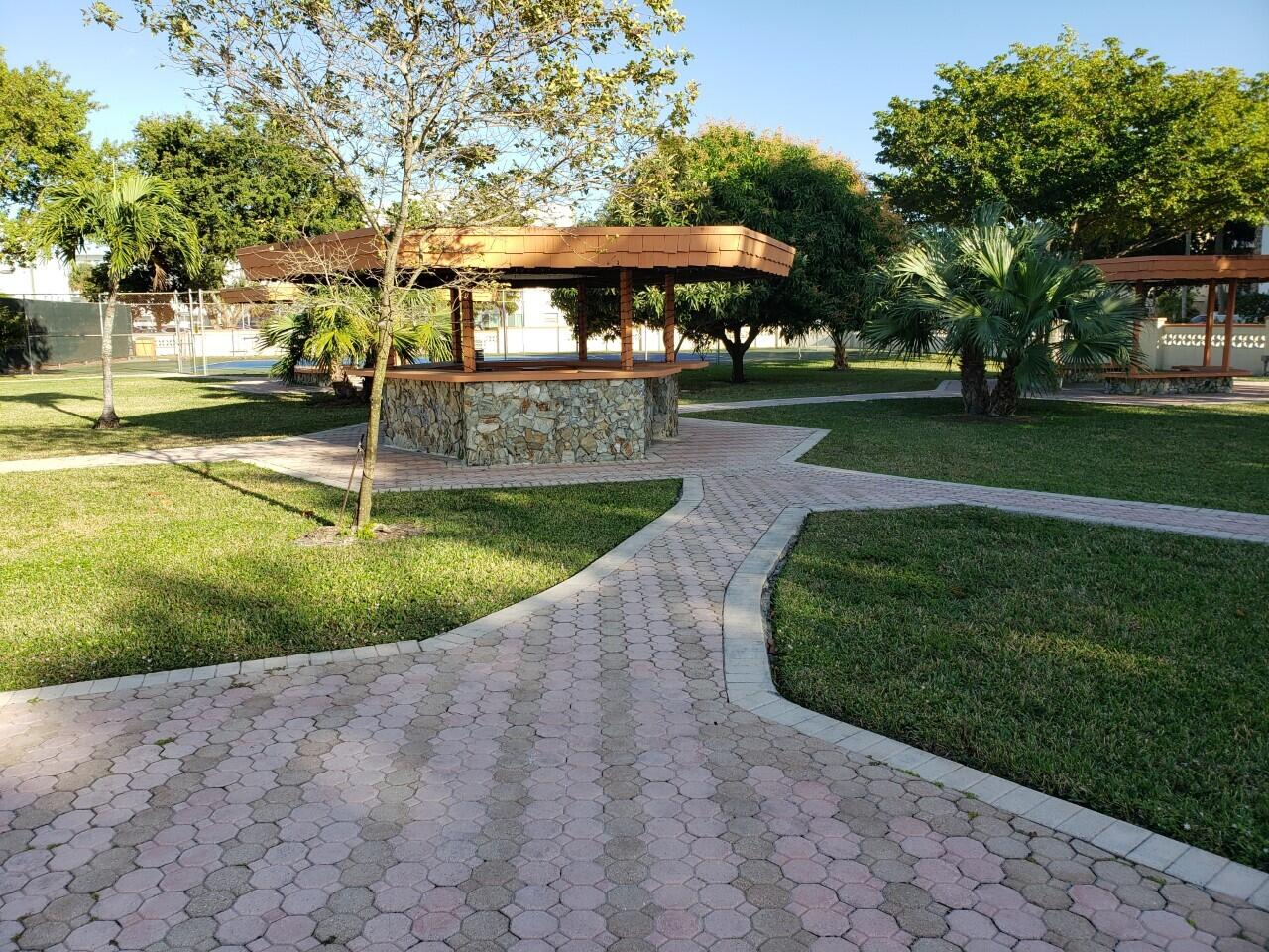 Home for sale in Garnet Condo Lauderdale Lakes Florida